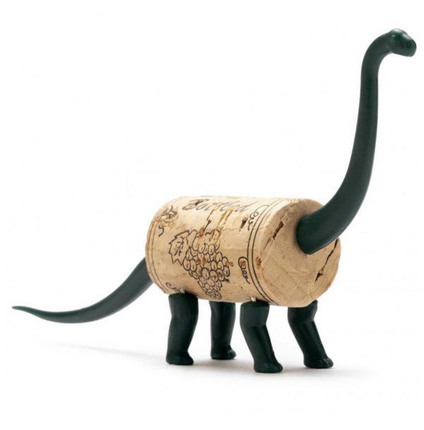 Corkers dinosaurios - Max