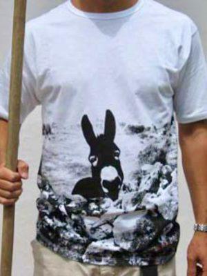 Camiseta La Maravilla