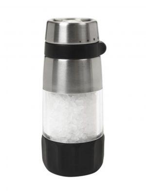 Molinillo de sal OXO
