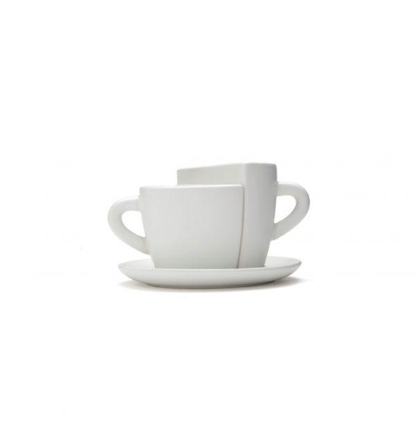 Azucarero Coffee Break