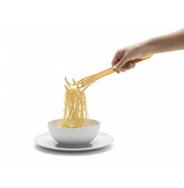 Utensilio para pasta Spaghetti
