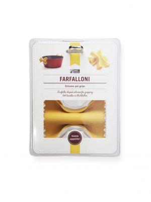 Agafadors Farfalloni