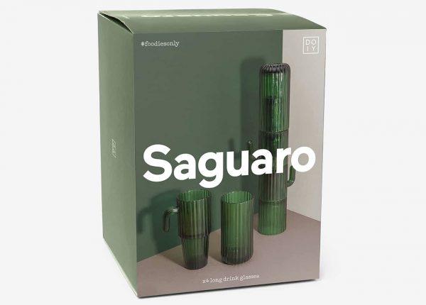 Gots llargs Saguaro