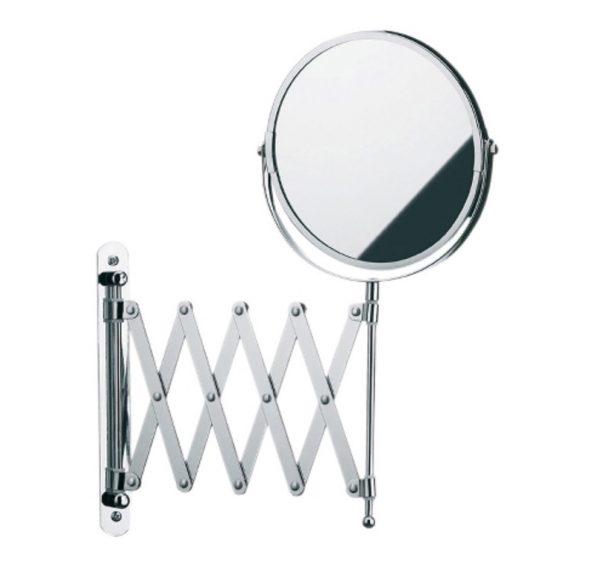 Espejo de pared extensible Avita
