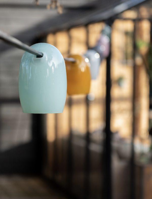 Guirnalda Stringlight