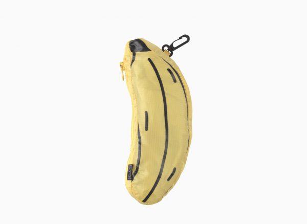 Mochila Nomad (plátano)