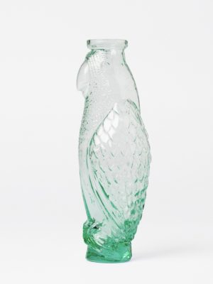 Jarra para agua Cockatoo (menta)