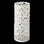 Paragüero redondo Nest (blanco)