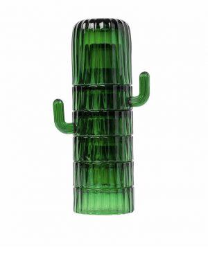 Vasos Saguaro