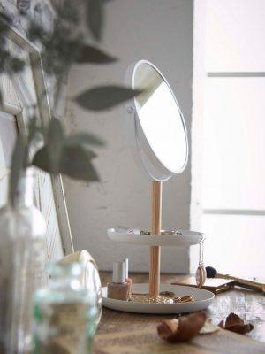 Espejo tocador Tosca