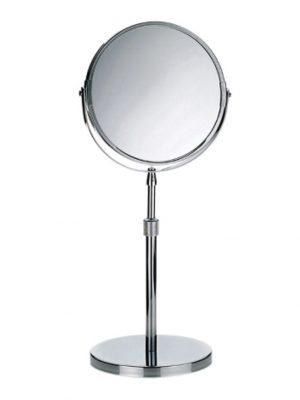 Espejo de pie extensible Silvana