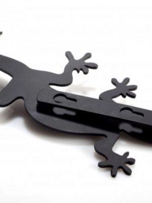 Colgador Gecko