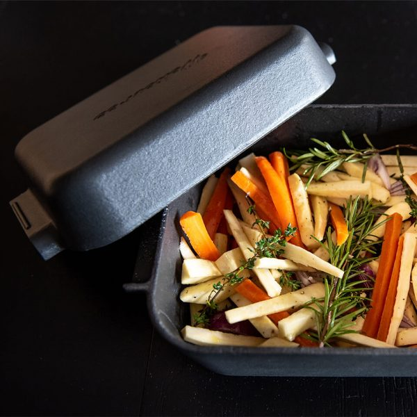 Cacerola Oven Dish