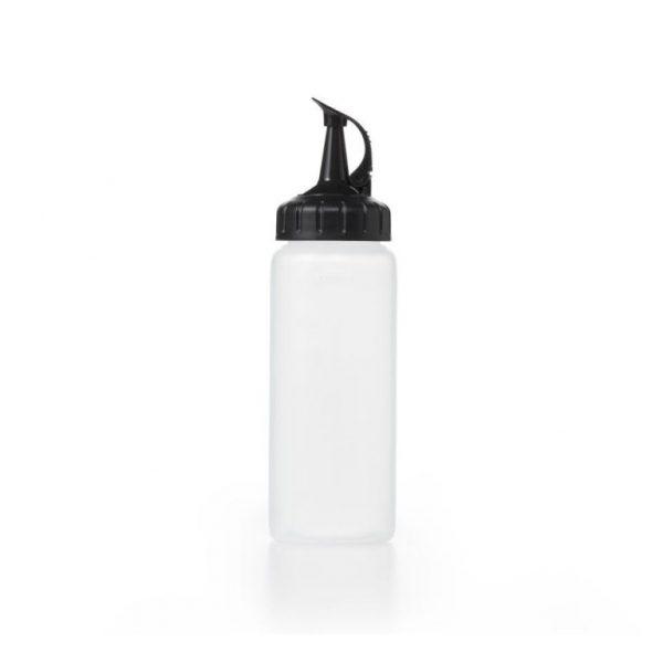 Botellín medidor-dosificador de OXO (175 ml)