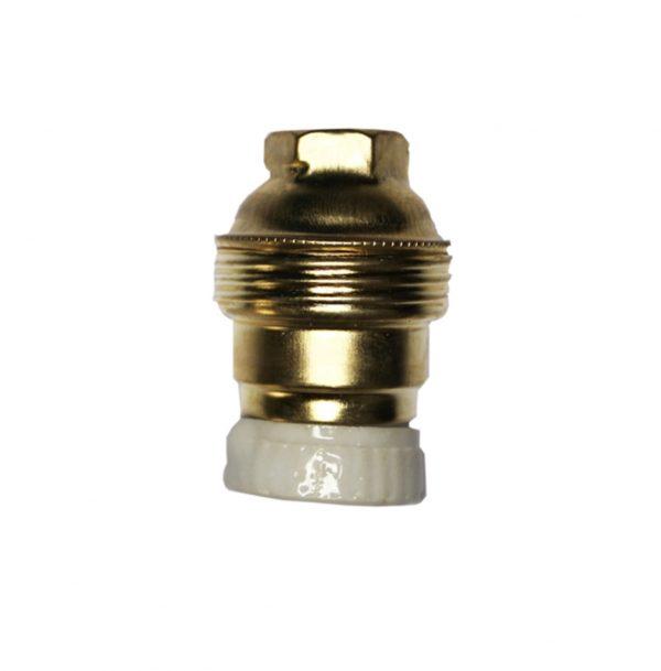 Portalámparas E14 (12 V o inferiores)