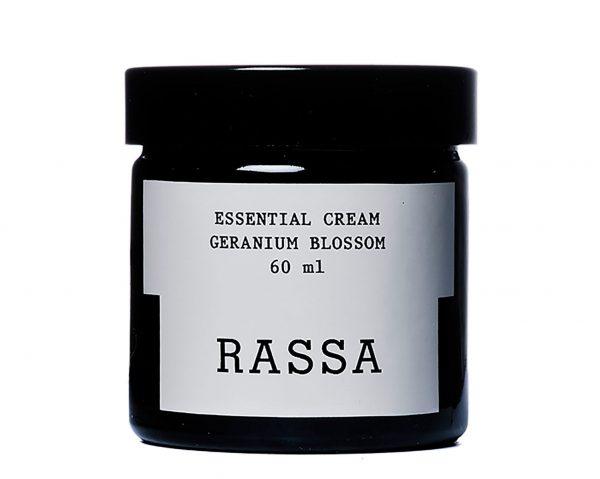 Rassa Essential Cream (60 ml)