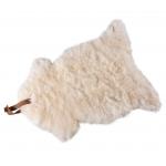 Piel de oveja Sheepscoat