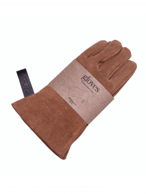 Guantes Gloves