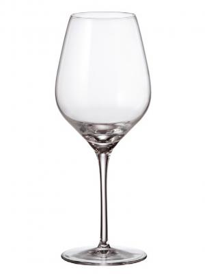 Copa de vino Avila, de Bohemia (65 cl)
