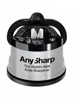 Afilador AnySharp
