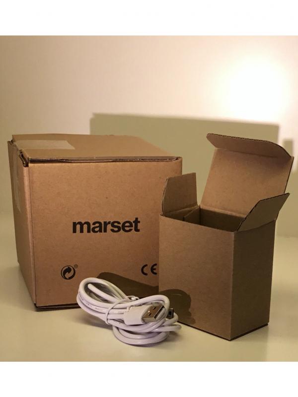 Cable USB de recambio para FollowMe