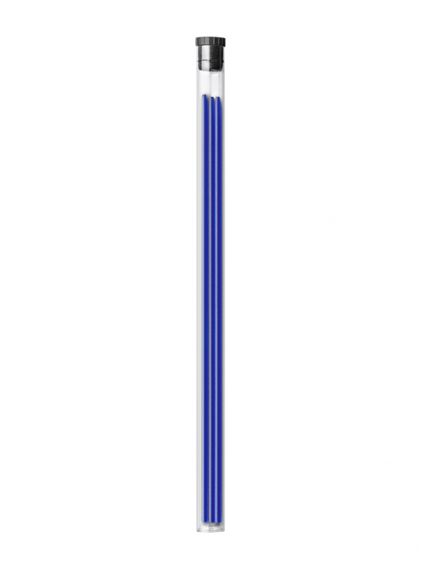 Fixpencil Klein Blue (2 mm)