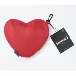 Mochila Nomad (corazón)