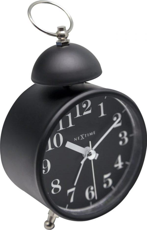 Despertador Single Bell