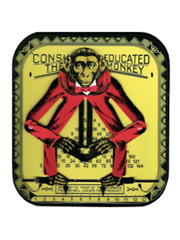 Calculadora Mono