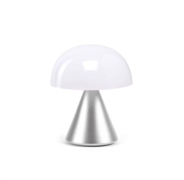 Lámpara Mina S Lexon (varios colores)