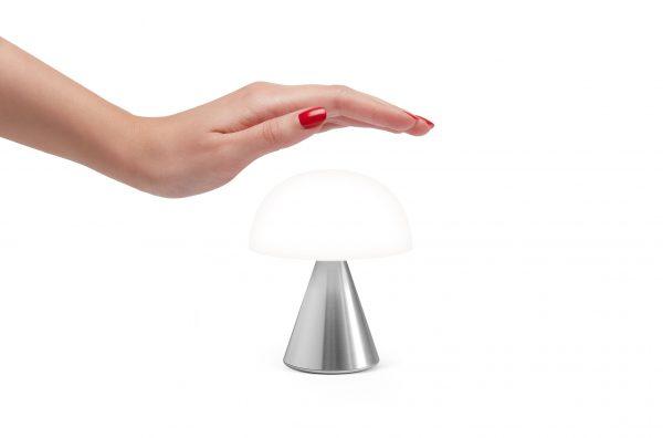 Lámpara Mina M Lexon (varios colores)