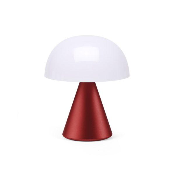 Lámpara Mina L Lexon (varios colores)