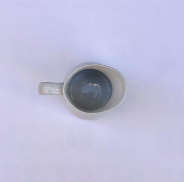Jarra lechera (22 cl)