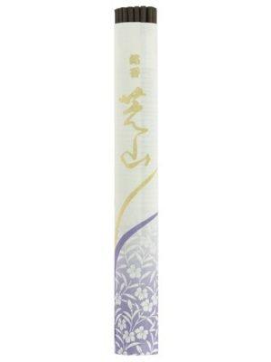 Incienso Meiko Shibayama - Sándalo y hierbas