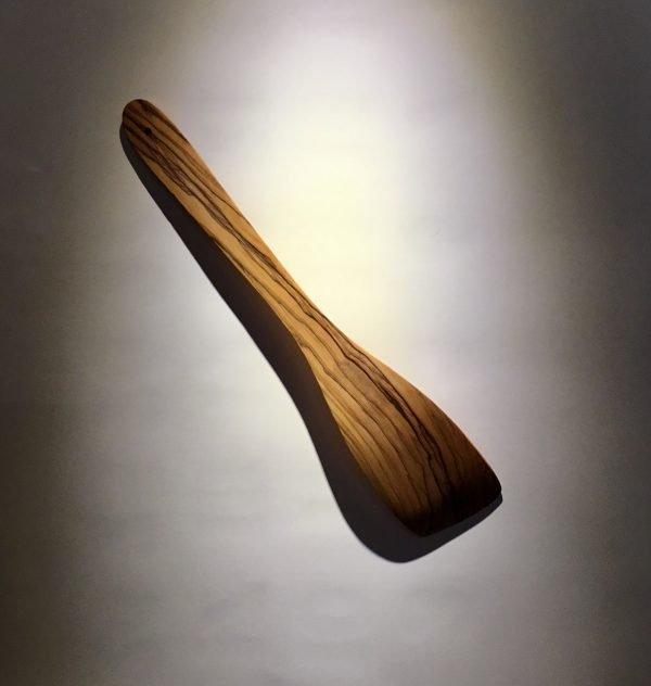 Espátula Toscana (30 cm)