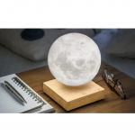 Lámpara Smart Moon