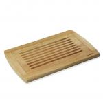 Tabla para cortar pan (bambú)