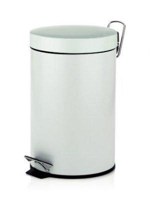 Cubell de bany (3 L)