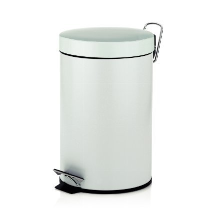 Cubo de baño (3 L)