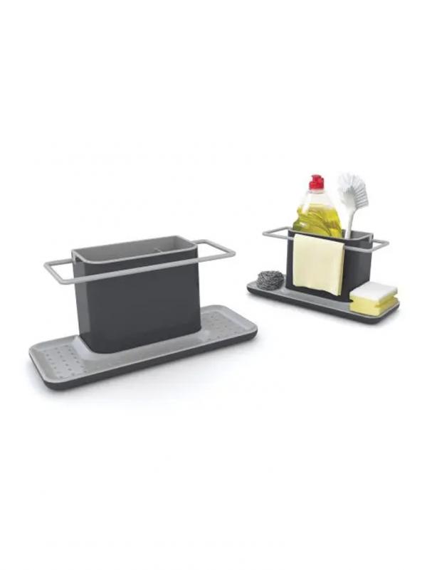 Recipiente Caddy para lavavajillas y esponjas