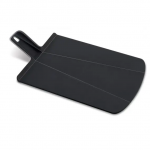 Tabla de cortar Chop2Pot (grande)