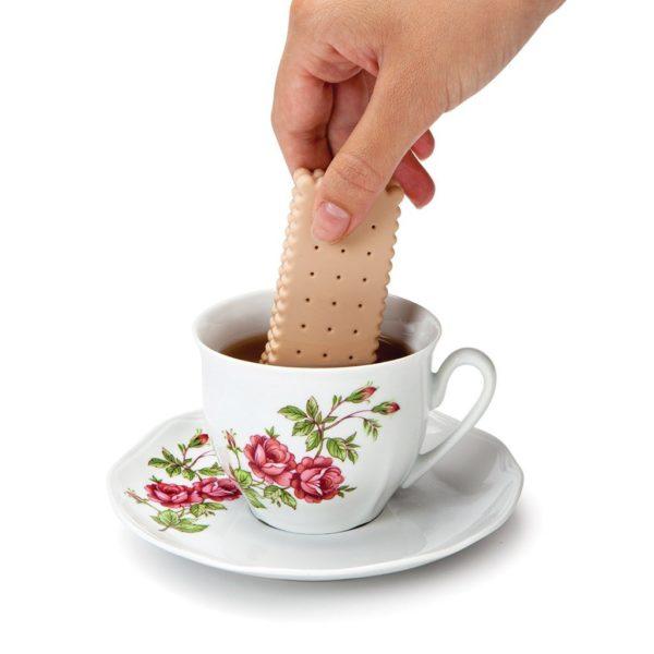 Infusor de té Biskviti