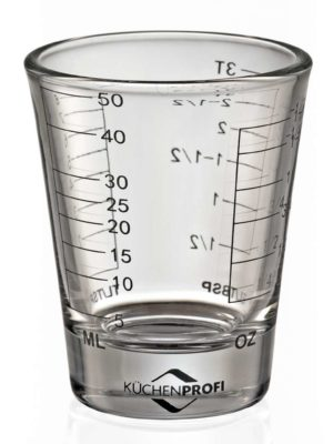 Minimedidor (50 ml)
