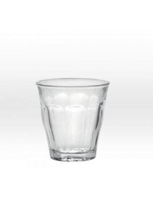 Vaso Picardie (90 ml)