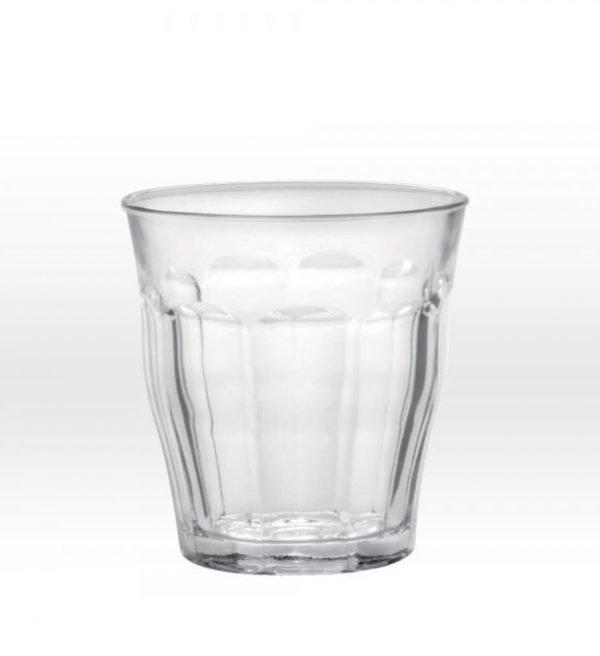 Vaso Picardie (310 ml)