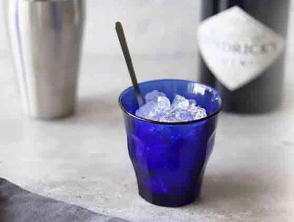 Vaso Picardie Saphir (250 ml)