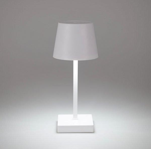 Lámpara de mesa Tic Tic