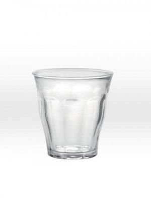 Vaso Picardie (220 ml)