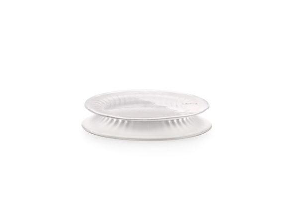 Tapa extensible reutilizable (Ø 8,5 cm)
