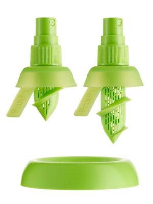 Citrus Spray (2 unidades)